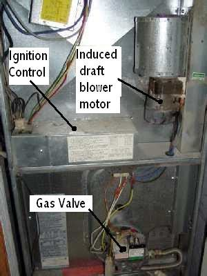 Mobile Home Furnace Wiring Heat by Mobile Home Furnace Maintenance Troubleshooting Mobile