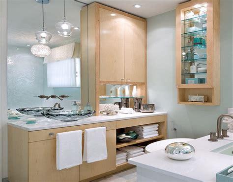 Candice Bathroom Design by Modern Bathroom Mirror Cabinets Candice Bathroom