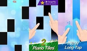 Piano Tiles 2 For Pc Windows U0026 Mac Donu002639t Tap2 Apps