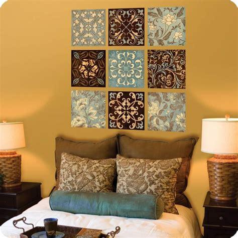 Pareti Da Letto pareti da letto 15 idee per decorare con stile e