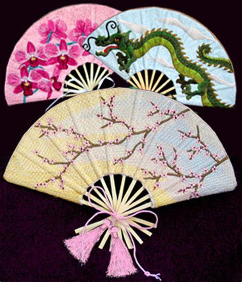 how to make a hand fan random japanese stuff japan photo 34111905 fanpop