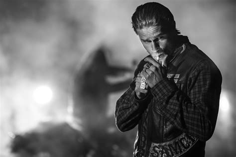 Sons Of Anarchy Season 7 Preview