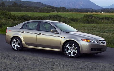acura 2006 2006 acura tl information and photos zomb drive