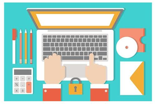 baixar escritório 365 business essentials open