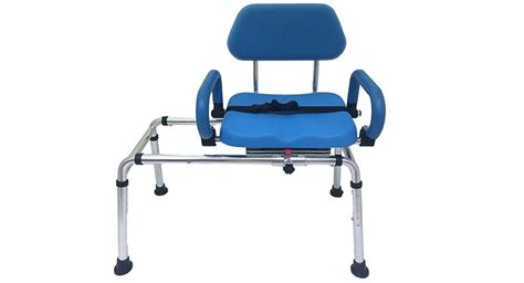 sliding shower chairs for elderly 10 best shower benches and chairs for elderly handicapped