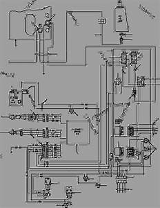 Awd Wiring Diagram  Aw