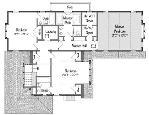 Barn House Plans, Floor Plans And Photos From Yankee Barn