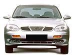 electric power steering 2000 daewoo leganza windshield wipe control daewoo tacuma parts online shop of original tacuma spares