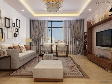 modern curtains 2013 for living room drapery designs for living room ideas impressive modern