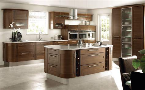 designer kitchen furniture modular kitchen designs enlimited interiors hyderabad top interior designing company