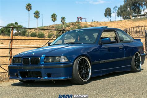 Bmw 328i Rims by Bmw 328i Rims And Tires Package Best Image And Wallpaper