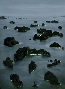 Photographer, Andreas, Gursky, Exhibits, In, The, U, S