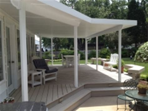 temo patio covers product news completed projects