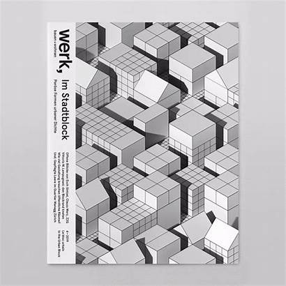Animation Covers Architecture Wbw Mindsparkle Mag Feixen