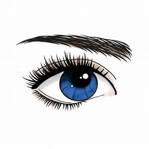 Deine Groß Oder Klein : dieses make up passt am besten zu deiner augenform haut pflege pinterest make up augen ~ Orissabook.com Haus und Dekorationen