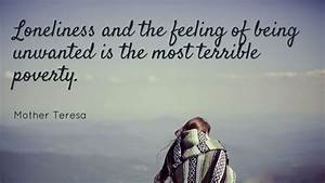 Quotes On Loneliness And Sadness | www.pixshark.com ...