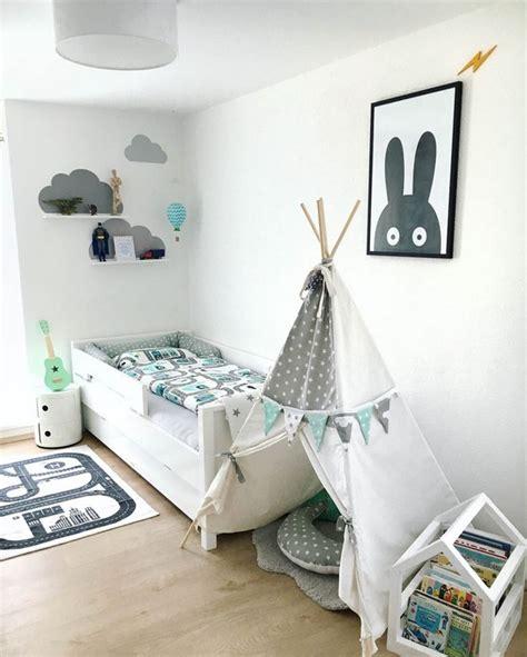 Kinderzimmer Ideen Jungs 2 Jahre by Kinderzimmer M 228 Dchen 2 Jahre