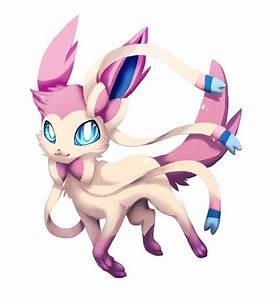 pokemon fairy type symbol images
