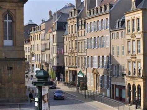 restaurant metz place de chambre visit metz official website for tourism in