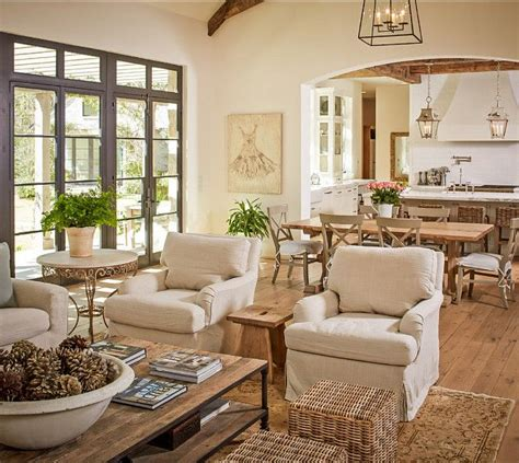 country living 500 kitchen ideas home design ideas living room furniture living