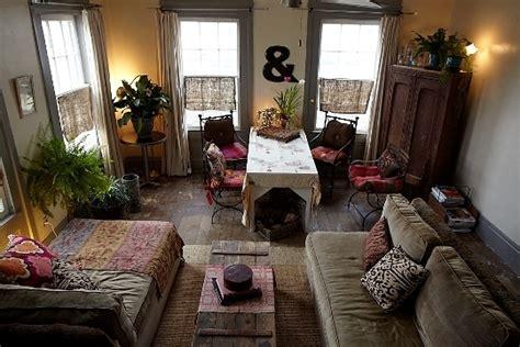 heritage home  vintage shabby chic apartment decor