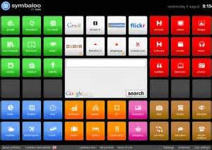 bureau virtuel mac bureau virtuel symbaloo