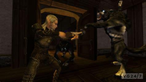 dungeon wolf underdark thar menace shots quick werewolf vg247 receive sometimes include retail purchase stores links