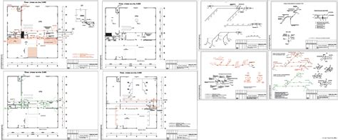 Оптимизация классификации зданий по энергетической эффективности