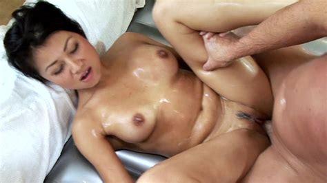 Erotic Sex Massage 2014 Adult Empire