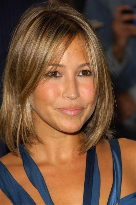 thin hair style hairstyles for thin hair beautiful hairstyles