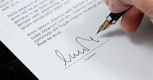 Quels Documents Pour Vendre Sa Voiture : quels documents pour vendre sa voiture guide administratif ~ Medecine-chirurgie-esthetiques.com Avis de Voitures