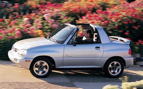 Suzuki X90 by Suzuki X 90 Image 6