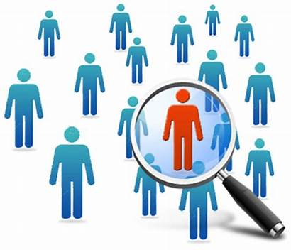 Staffing Recruiters Icon Recruitment Solutions Icons Vancouver