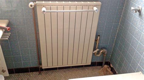 equipotentielle salle de bain forum 201 lectricit 233 comment r 233 aliser la liaison 233 quipotentielle d une salle de bain