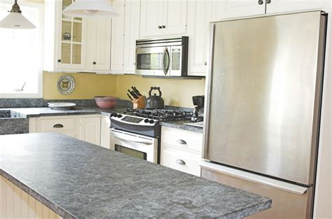 options  kitchen countertops