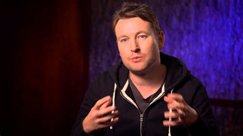 Insidious: Chapter 3: Director Leigh Whannell Behind the ...