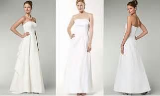 jcpenney dresses for wedding wedding dresses jc penney wedding dresses