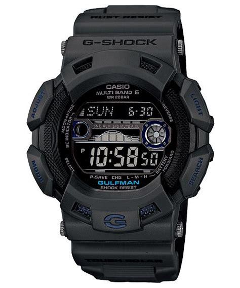 jam tangan casio g shock mudman casio g shock gw 9110gy 1jf gulfman photos and