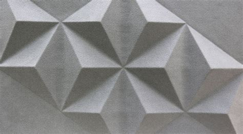 wall claddings facade cladding archello