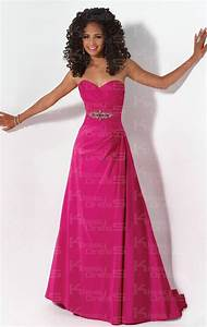 pleated princess prom dress 2013 fuchsia online kissydress uk With fuchsia wedding dress