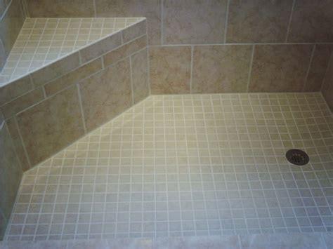 tileable shower pan 36 x 60 shower base with seat ellis 60 xl acrylic shower base