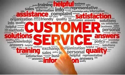 Customer Service Skills Training Care