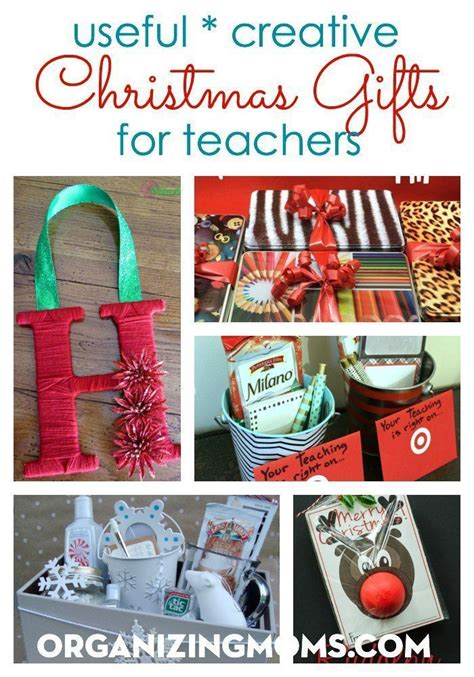 cheap teacher christmas gifts 17 best ideas about gift for on appreciation gifts thank you