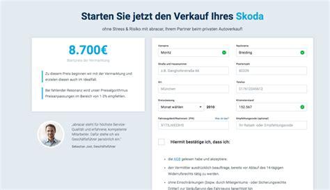 auto bewerten kostenlos autobewertung kostenlos gratis pkw wert berechnen
