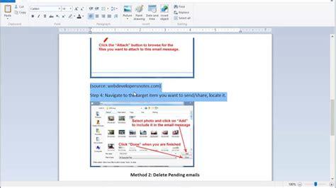fix error code 0x8007007a in windows live mail