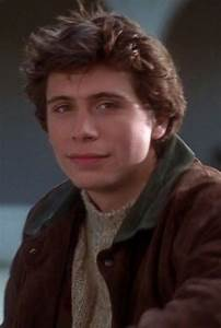Jeremy Sisto | Cast of clueless, Jeremy sisto, Clueless