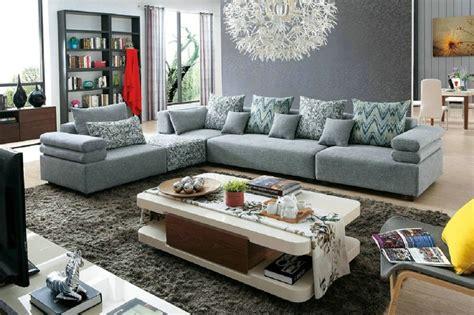 bean bag chair sofas   living room european