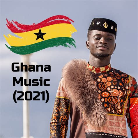 This music app brings you free radio stations from all over the world. GHANA MUSIC 2021🔥 New Hits | Ghana Songs | AfroBeats | Highlife | Hiplife | New Gh Songs on Spotify