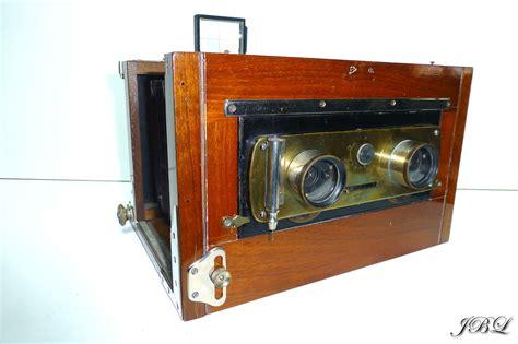 appareil photo chambre appareil photo chambre 56 images didoulabrocante fr