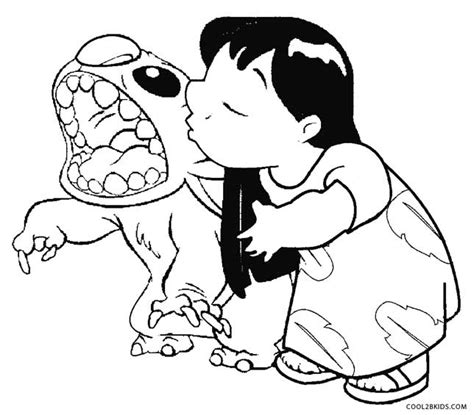 lilo and stitch coloring pages ohana lilo and stitch coloring pages coloring pages